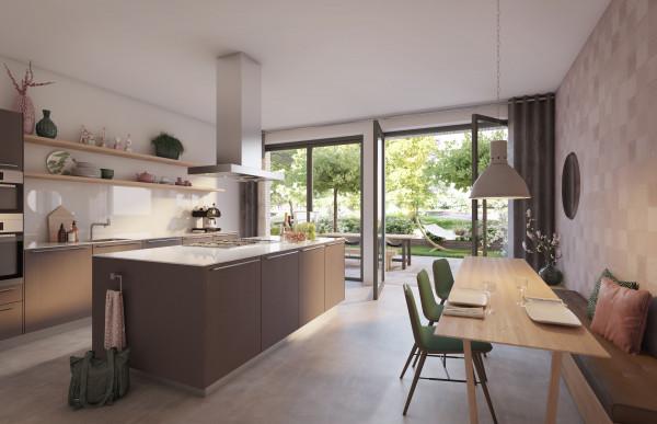 Beeldenfabriek - Park 070 - Rijswijk